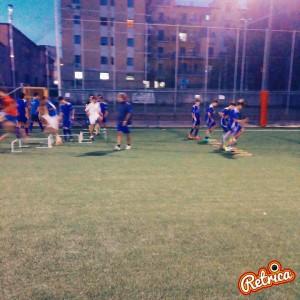atletico4