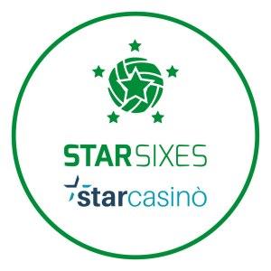 StarSixes
